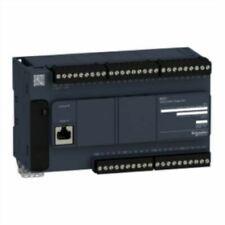Schneider TM221CE40R Logic Controller Ship