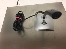 Logitech 980186-0403 Preamp Cable Consumer Microphone