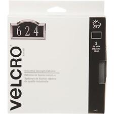"""4""""x6"""" Extreme Adhesive Tape Strips By Velcro no. 91471"""