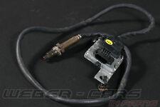 >Audi Q5 Facelift A4 8K 2.0TDI Steuergerät NOX Sensor 5WK9 04L907807 04L907805L<