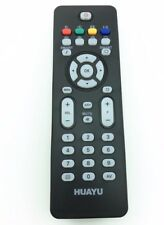Remote control for Philips TV 42PFL5322/10 42PFL5322S 42PFL5322S/60 42PFP5332/10
