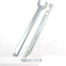 Viscous Fan Bmw 32mm Fan Clutch Nut Wrench Water Pump Holder Removal Tool Kit