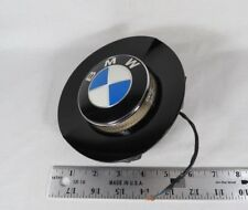 03-08 BMW Z4 EMBLEM+TURN SIGNAL LIGHT+BLACK COVER LH blinker lamp sign symbol