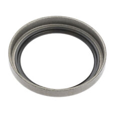 National Oil Seals 5109 Frt Wheel Seal