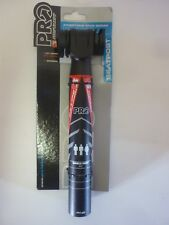 TIGE DE SELLE PRO ATHERTONS STAR SERIES 31.6mm/250mm DH SEATPOST