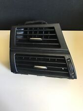 BMW X5 X6 E70 E71 DASHBOARD PASSENGER AIR VENT LEFT SIDE RHD LCI 9227767