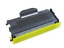Toner per BROTHER TN-6300 MFC-9750 MFC-9880 MFC-9660  Fax 8750P HL-P2500