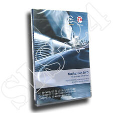 OPEL Europa Europe UE DVD 800 ASTRA J INSIGNIA MERIVA B 2015 navi Update my2011