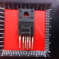 5Pcs DM0565R / DMO565 TRANSISTOR New