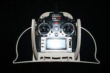 trasmettitore per Spektrum DX 18 Kit di costruzione 5-lag. Betulla