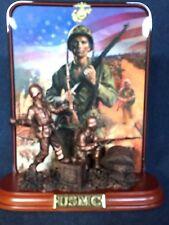 USMC/Marine Corps World War II ~ Gilbert Islands ~ 12th Issue     Discounted 10%