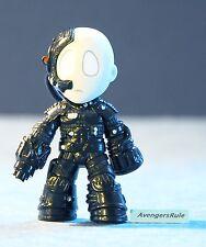 Science Fiction Funko Mystery Minis Vinyl Figures Series 2 Locutus of Borg 1/12