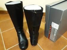 a970e1b402 Stivali e stivaletti da donna PRADA Numero 38 | Acquisti Online su eBay