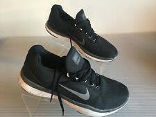 Nike Men's Trainer V7 Training Shoes 898053-003 Size 10
