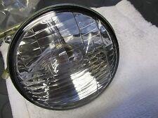 Suzuki MT50  AS50   nos headlight unit    1969- 1973       35121-27610
