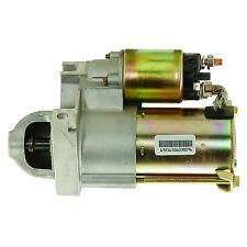 New Starter  ACDelco Professional  337-1114