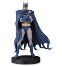 DC Direct statue Batman by Brian Bolland 18 cm