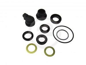 Pour Ford Maverick & Nissan Terrano Réparation Maître Cylindre Frein Kit (M1178)