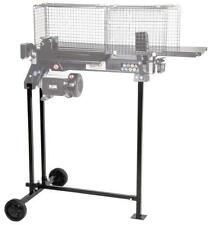SIP - 1972 - 5 Ton Electric Log Splitter Stand