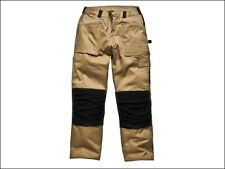 Dickies Trousers Chinos & Khakis for Men