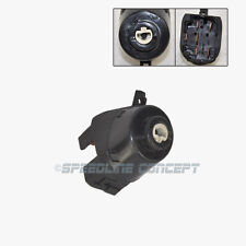 For Volkswagen Ignition Starter Switch KM Premium Quality 6N0865