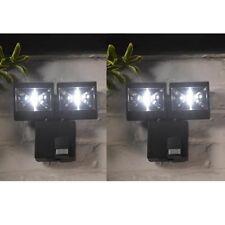 Autres éclairages et lampes en plastique batterie