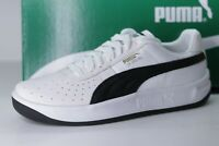 PUMA GV Special+ Sneakers Men Athletic Shoes Sport Classics NEW W/ Box