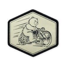 PDW DRB Biker Ride V2 LTD ED Morale LE Patch Prometheus Design Werx TAD Free