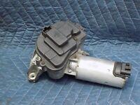 Windshield Wiper Motor C4 1993 Corvette OEM 5049161