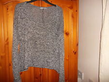 Atmosphere Long Sleeve None Thin Women's Jumpers & Cardigans
