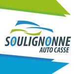Soulignonne Auto Casse