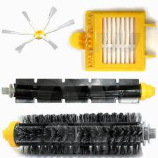 700 Series Brush kit for irobot Roomba  700 760 761 770 780 790