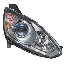 Ford Grand C-Max & C-Max Valeo Headlamp Headlight Bi-Xenon Right O/S Driver Side