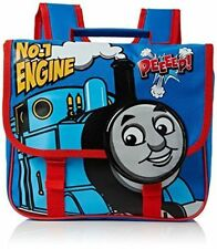 BOYS OFFICIAL THOMAS THE TANK ENGINE NO1 ENGINE BACKPACK RRP £18