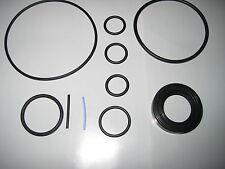 Power Steering Pump Seal Kit #SK36 Honda Civic 2003-2005
