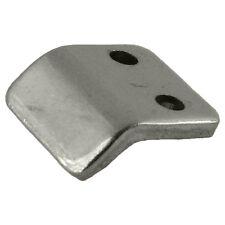 ]Fliptop Suitcase Latch Clip for Ampeg Fliptop Portaflex Amplifiers Rhodes Piano