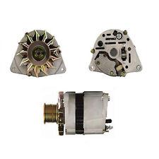 Si adatta ALTERNATORE DAF 45.160 Turbo 1991-1997 - 20140UK