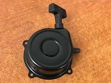 02-05 Suzuki LT-A50 50cc QuadMaster Recoil Pull Starter 18100-04419 OEM *New*