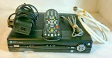 AT&T / U-Verse VIP2250 HDTV / IPTV Receiver, Remote Anywhere