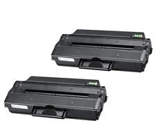 2PK MLT-D103L Toner for samsung ML2950ND ML2955DW SCX4728FD SCX4729FD SCX4729FW