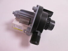 AEG Electrolux Zanussi John Lewis Prima Drain Pump - 1322037316 #9R392