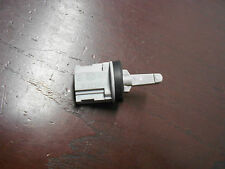 VW Golf V 5 Bj.03-09 Temperaturfühler 1K0907543A Temperatursensor Sensor HELLA