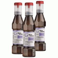 Pigeon Product - Desinfectans 300 ml by Chevita