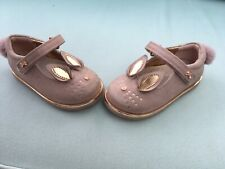 Ted Baker Toddler Shoes Size 5