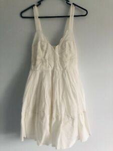 Alice McCall Dress Size 8