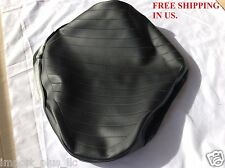 YAMAHA LB80 LB 80 LB50 50 CHAPPY replacement seat cover 1976 to 1981