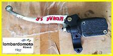 AP8113603 POMPA FRENO ANTERIORE SX APRILIA LEONARDO 125 SR STEALTH 50 SR 125