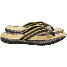 TONGS HOMME  - Marque SUNWAY  C. D 57 20