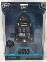 Disney Star Wars Elite Series C2-B5 Die Cast Action Figure