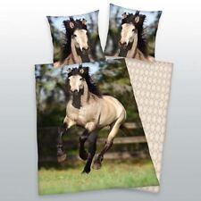 Linge de lit et ensembles gris pour chambre en 100% coton, 200 cm x 200 cm